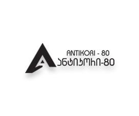 antikori