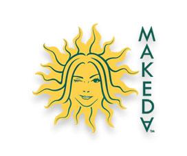 makeda2