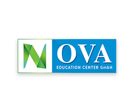 nova_education22