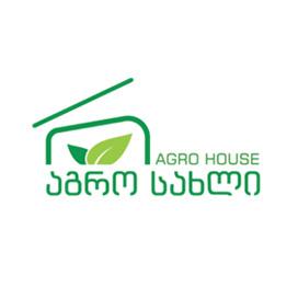 agro_house