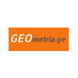 geometria_project