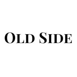 oldside_project