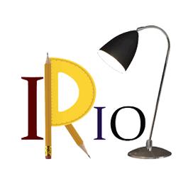 irio_logo