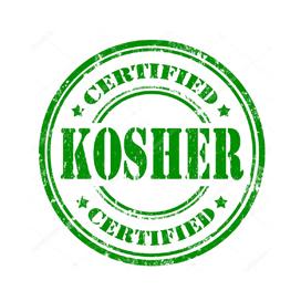 koshher