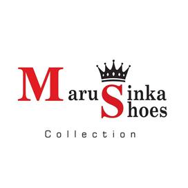marusinka_logo