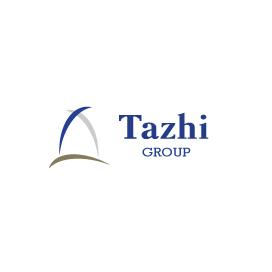 tazhi_logo
