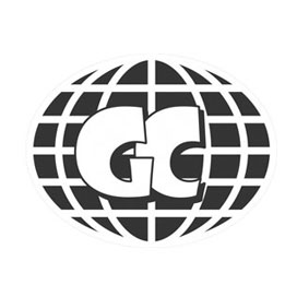 globalconectionlOGO