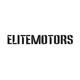 elitemotors