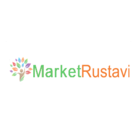 MarketRustavi