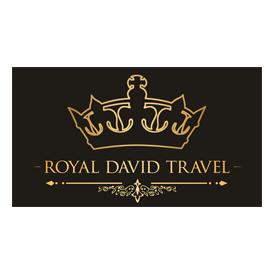 royaldavid
