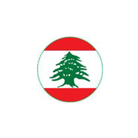 Beirut-pasha