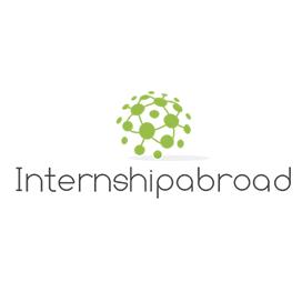 internshipabroad