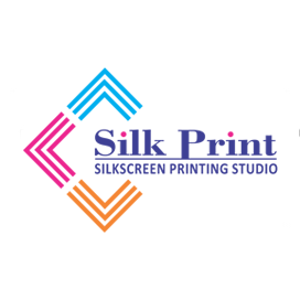 silkprint