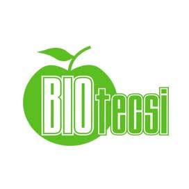 Biotecsi