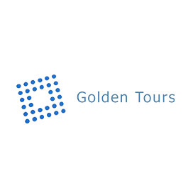 golden_tours